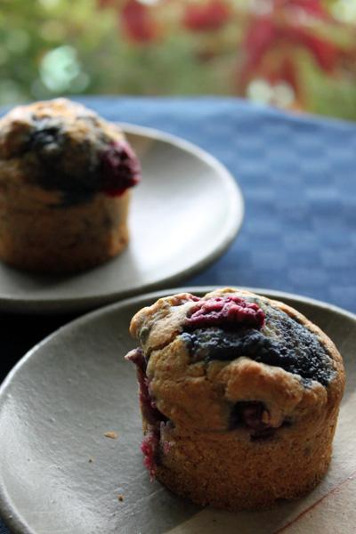 blueberry-maffin-2.jpg
