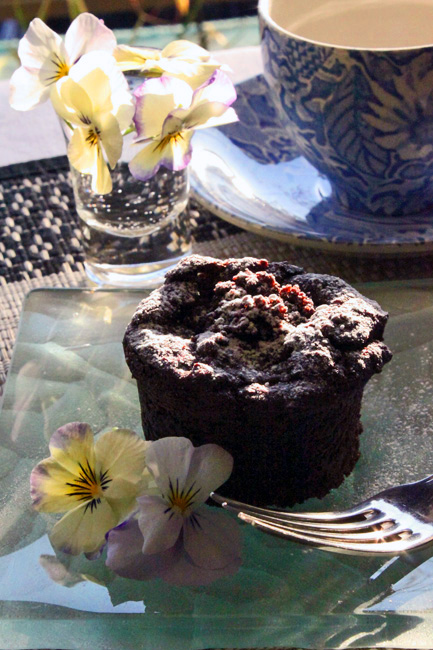choco-cupcake1_edited-1.jpg