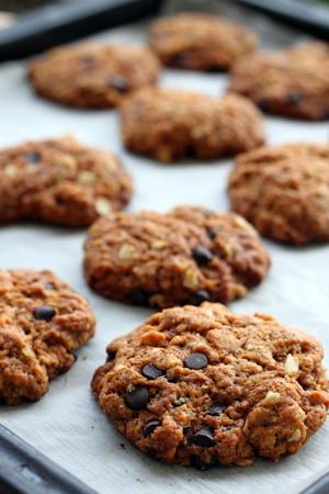 chocolatechip cookies.jpg