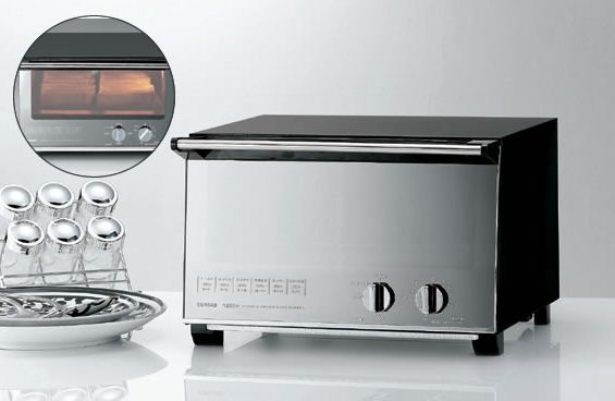 toaster.JPG