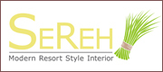 sereh-logo.jpg