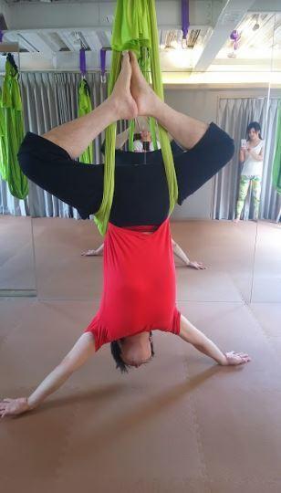 aerial yoga-2.JPG