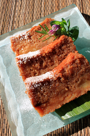 apple-cinnamon cake.jpg