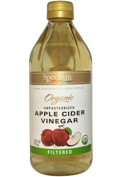 apple vinegar.JPG