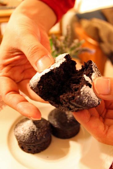 brownie-4.jpg