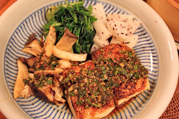 tofu-stake2.jpg