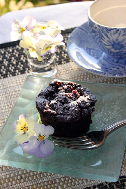 choco-cupcake2_edited-1.jpg