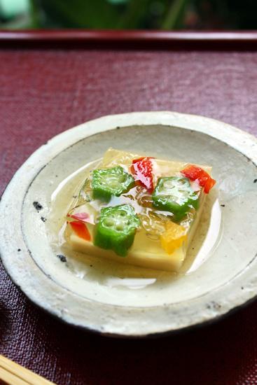 irogami-tofu-2.jpg