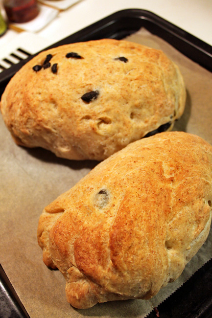 olive oil bread.jpg