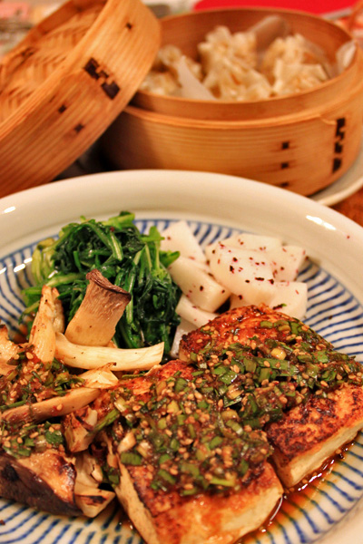 tofu-stake3.jpg